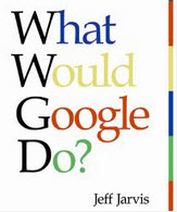 Book_Jeff Jarvis